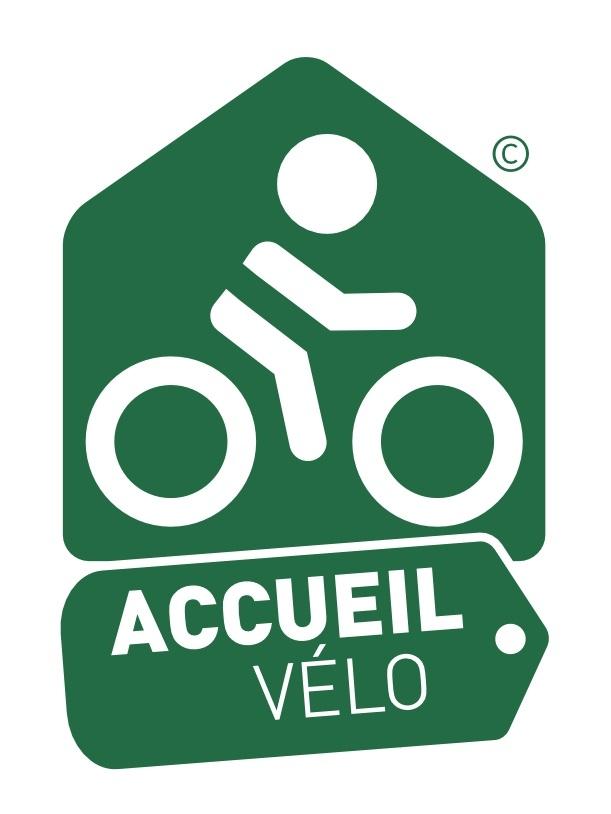 Accueil Vélos
