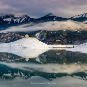 HC-Baie StMichel hiver