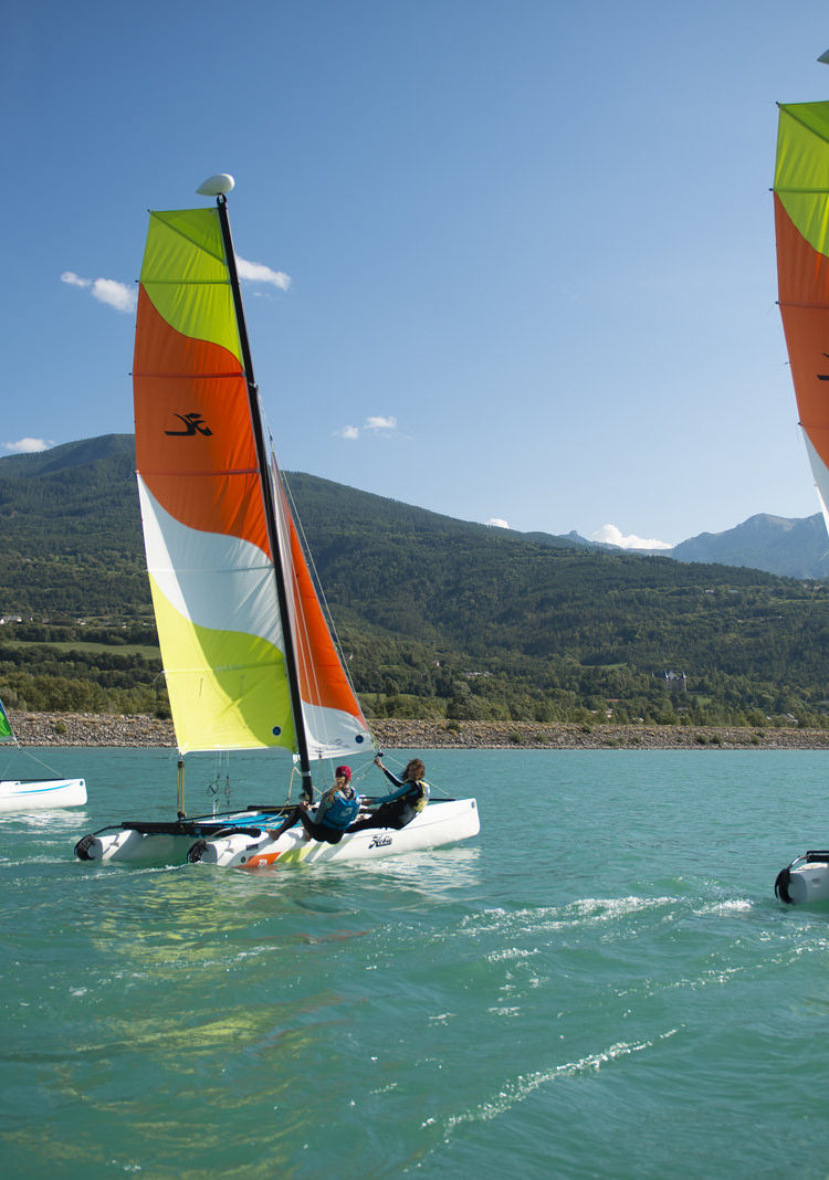Serre-Poncon-05.09.2018-Club nautique-43