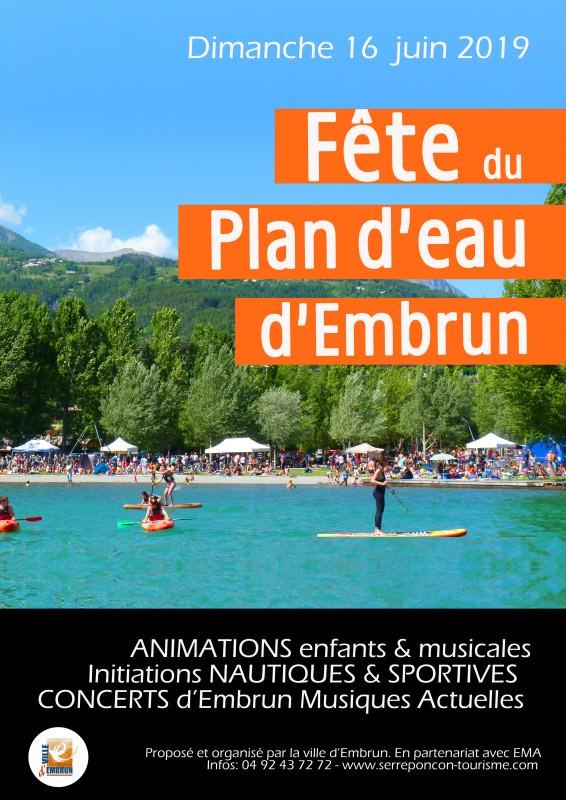 800x600_871337-affiche_fete_du_plan_d_eau_2019