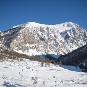 Crevoux_Biathlon_6.02.2019-32