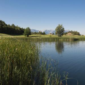 Lac Siguret_31.07.2019-33